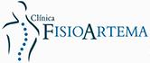 Clinica FisioArtema